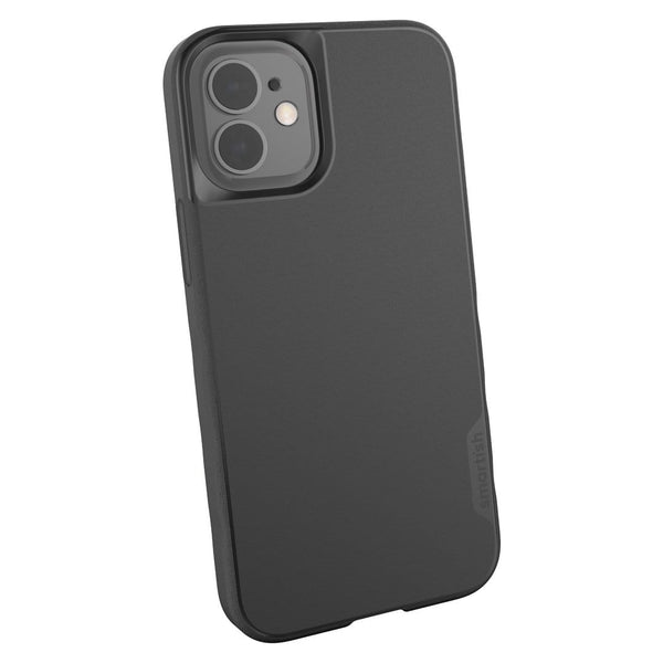 "Gripmunk - Slim Case for iPhone 12 mini (5.4"")"