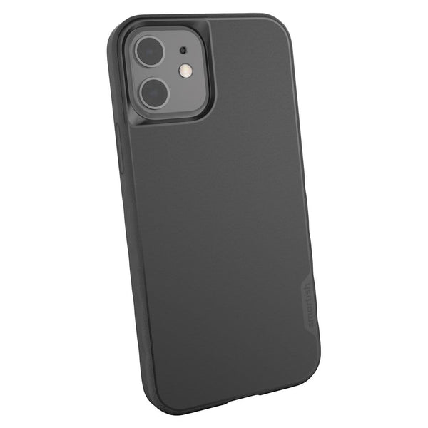 "Gripmunk - Slim Case for iPhone 12 / 12 Pro (6.1"")"