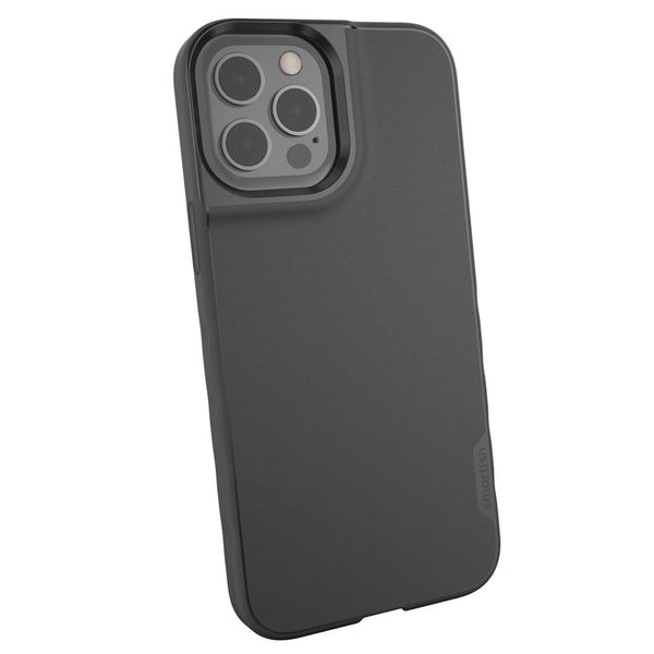 "Gripmunk - Slim Case for iPhone 12 Pro Max (6.7"")"