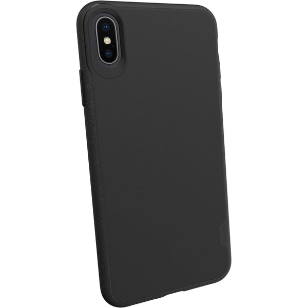 Kung Fu Grip - Slim Case for iPhone XS Max