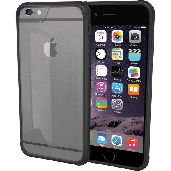 PureView Clear Slim Case for iPhone 6/6s