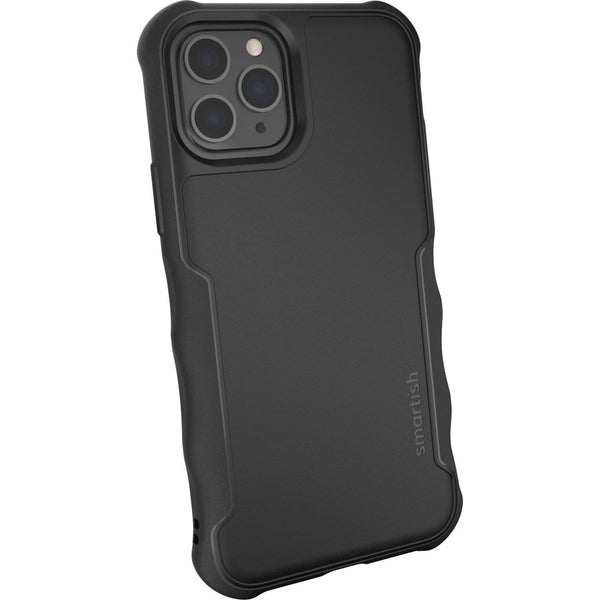 Gripzilla - Armor Case for iPhone 11 Pro