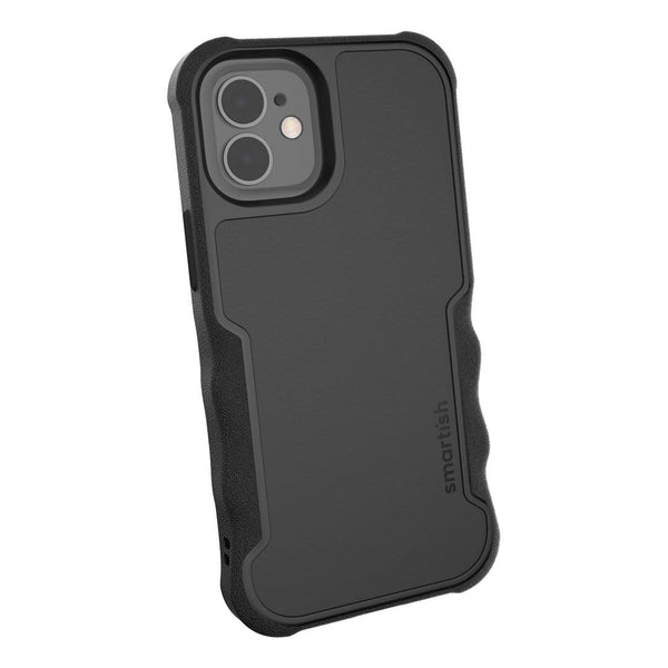 "Gripzilla - Armor Case for iPhone 12 mini (5.4"")"