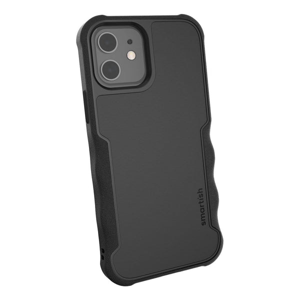 "Gripzilla - Armor Case for iPhone 12 / 12 Pro (6.1"")"