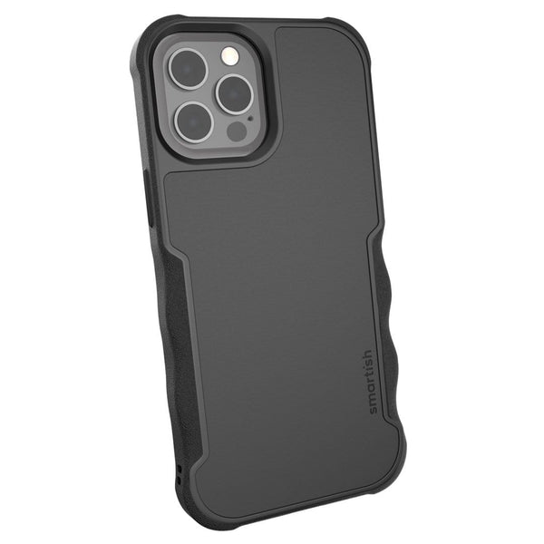 "Gripzilla - Armor Case for iPhone 12 Pro Max (6.7"")"
