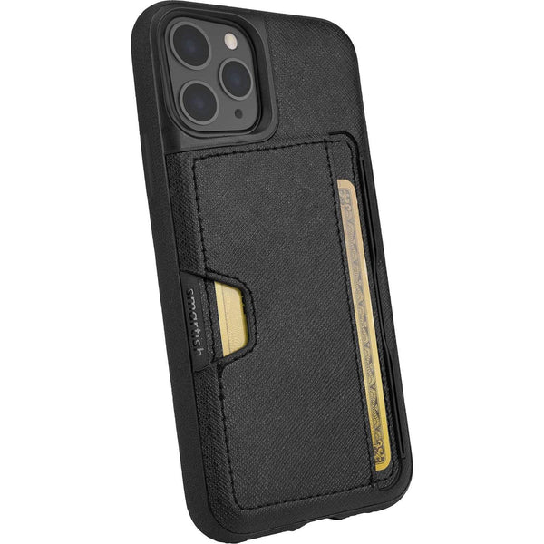 Wallet Slayer Vol. 2 - Card Case for iPhone 11 Pro