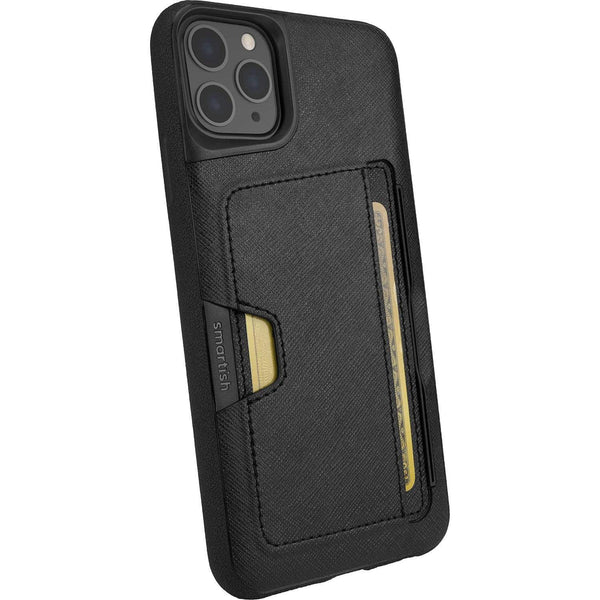 Wallet Slayer Vol. 2 - Card Case for iPhone 11 Pro Max