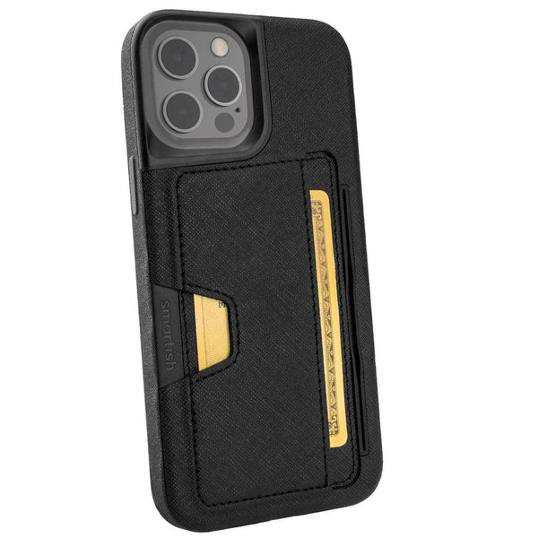 "Wallet Slayer Vol. 2 - Card Case for iPhone 12 Pro Max (6.7"")"