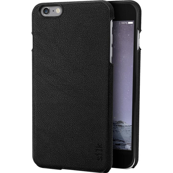 Sofi Case for iPhone 6/6s