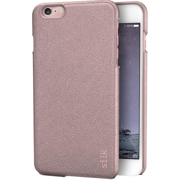 Sofi Case for iPhone 6/6s Plus