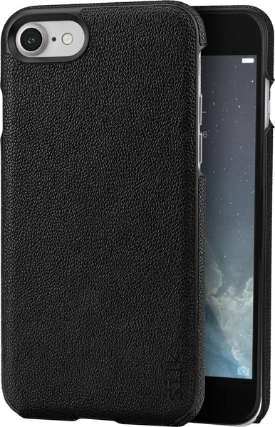 Sofi Case for iPhone 7/8
