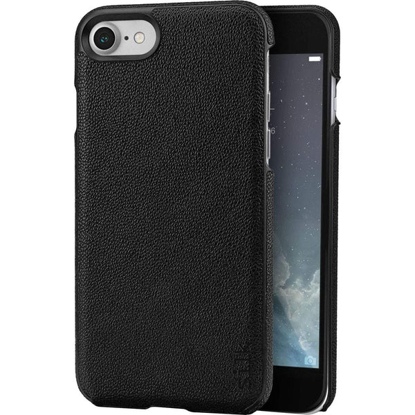 Sofi Case for iPhone 7/8/SE (2020)
