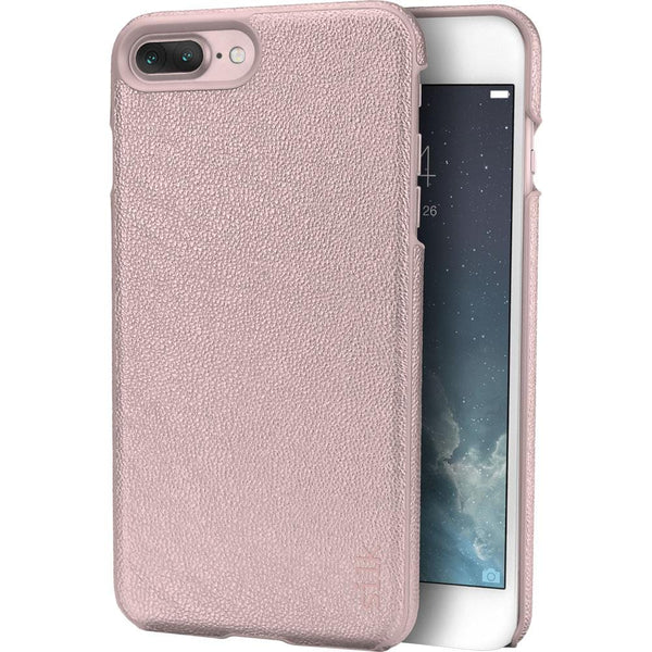 Sofi Case for iPhone 7/8 Plus
