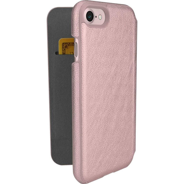 Sofi Wallet Case for iPhone 7/8/SE (2020)