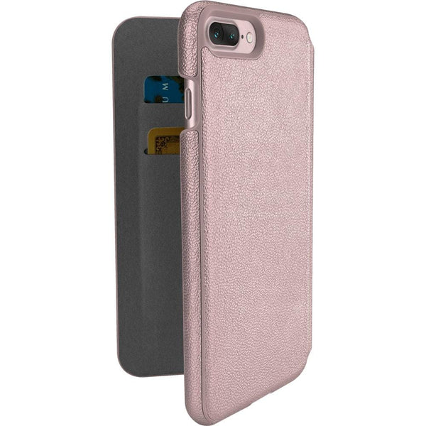 Sofi Wallet Case for iPhone 7/8 Plus