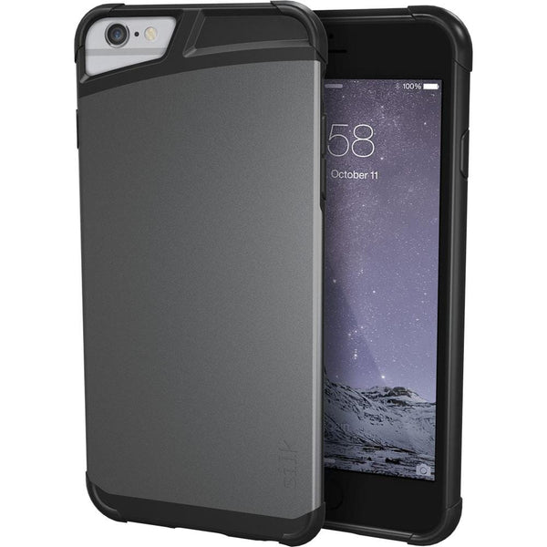 Silk Armor Tough Case for iPhone 6/6s