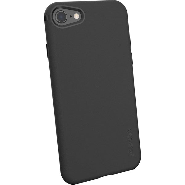 Gripmunk - Slim Case for iPhone 7/8/SE (2020)