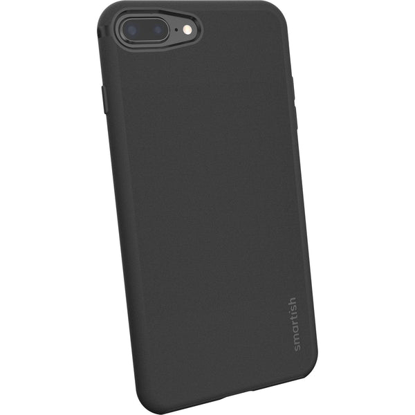 Kung Fu Grip - Slim Case for iPhone 7/8 Plus
