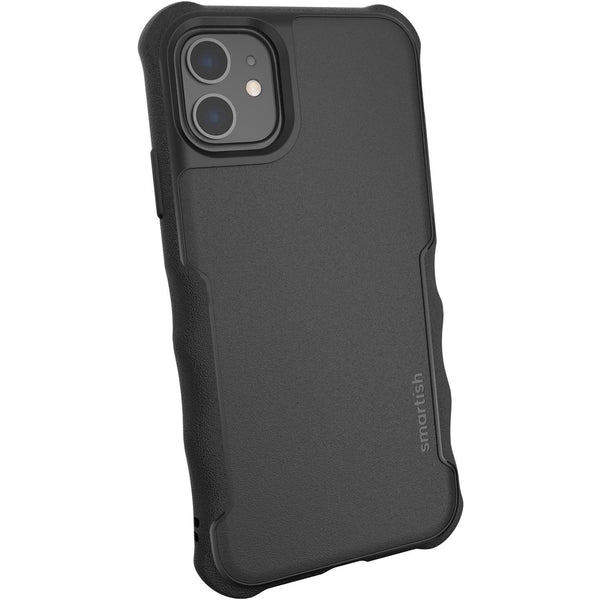 Gripzilla - Armor Case for iPhone 11