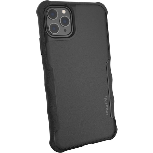 Gripzilla - Armor Case for iPhone 11 Pro Max
