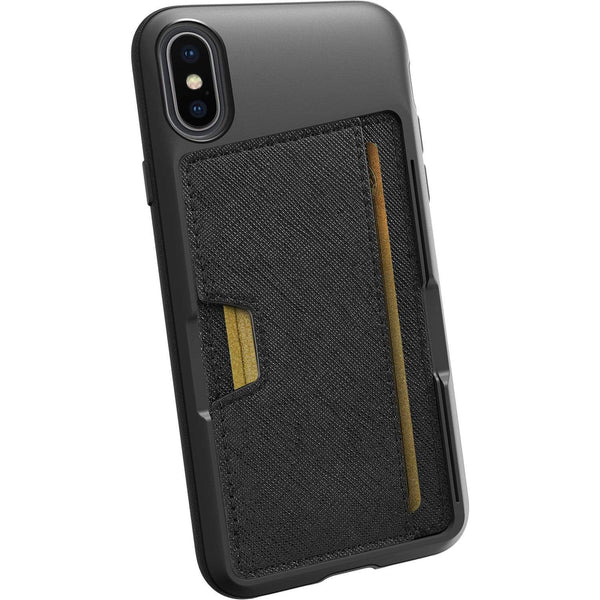 Wallet Slayer Vol. 2 - Card Case for iPhone X / XS