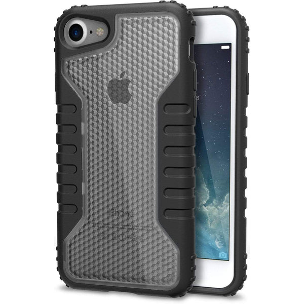Guardzilla Armor Case for iPhone 7/8/SE (2020)