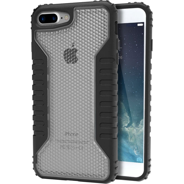 Guardzilla - Armor Case for iPhone 7/8 Plus