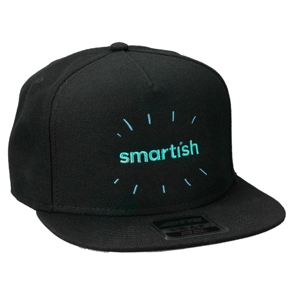 Smartish Headgear