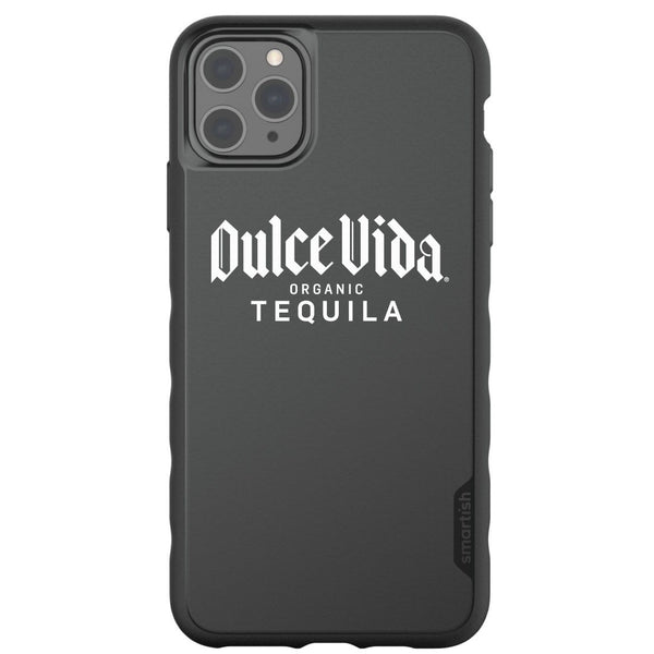 Dulce Vida iPhone Case by Smartish