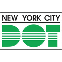 New York City Shoots Film Patch - Patch