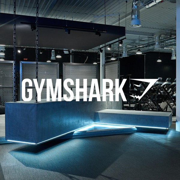 5 Things We Can Learn From Gymshark For 2020