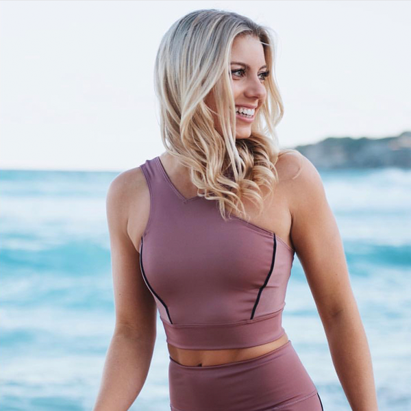 Aussie Influencers on the Top Activewear Trends for 2020