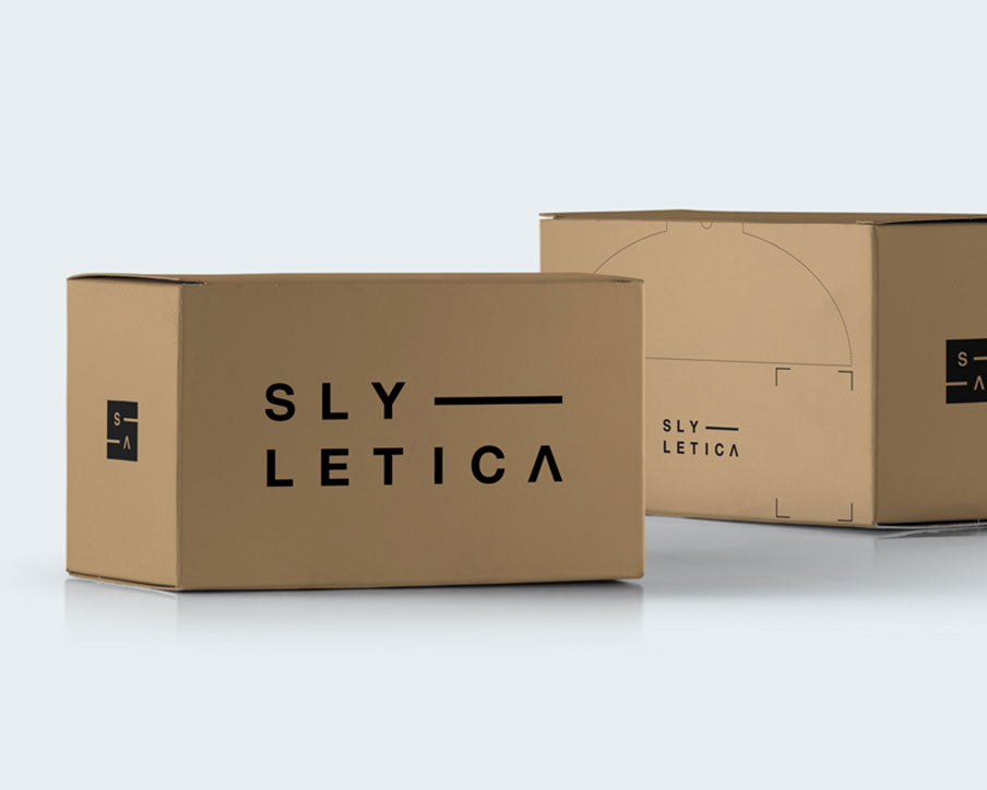 slyletica distribution and customer service for our clients