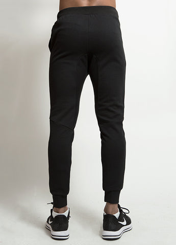 Active Track Pants - Slyletica