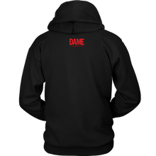 Respect Our Existence Hoodie