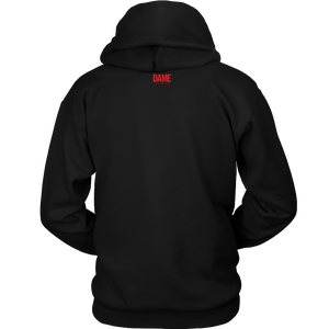 Liberty Agency Equality Hoodie