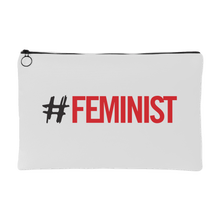 # Feminist Pouch