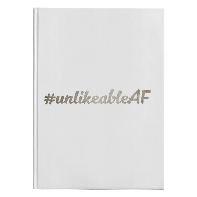 Unlikeable Journal
