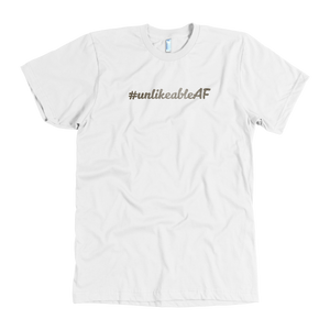 Unlikeable American Apparel T-Shirt