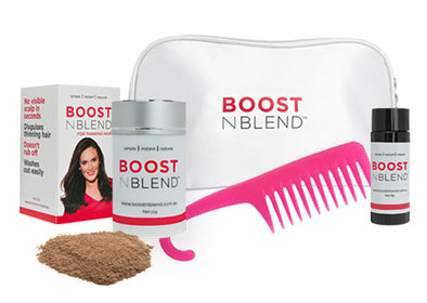 Boost N Blend™ Gift Packs