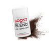 Boost N Blend™ Gift Pack WITH COMB - Dark Brown