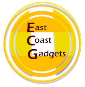 East Coast Gadgets
