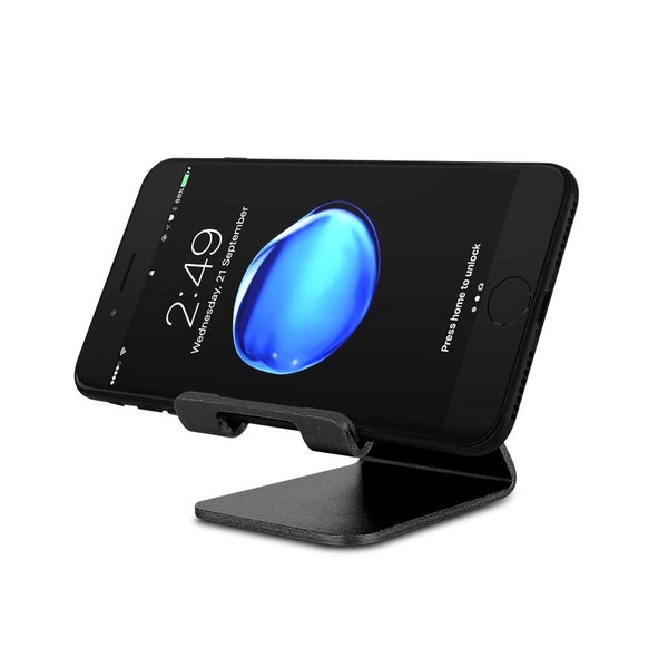 "The ""Smart Stand"" Phone & Tablet Holder"