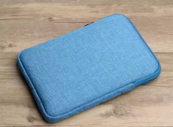 "6"" KINDLE SLEEVE CASE"
