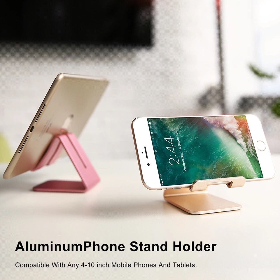 SmartStand Phone & Tablet Holder