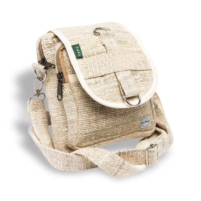 hemp crossbody bag, hemp sling bag, hemp bag, crossbody bag, cross body bag, sling bag, festival bag, boho crossbody bags for women, boho crossbody bag, bohemian crossbody bags for women, boho bags for women crossbody, crossbody bag long, hemp purse, boho bags and purses crossbody, hemp bookbag for women, bags for women boho, bohemian bags, sling bag crossbody women, handbag boho, bohemian purse cross body, himalayan hemp purse, handmade boho bag, bohemian sling pocket, womens shoulder sling bag