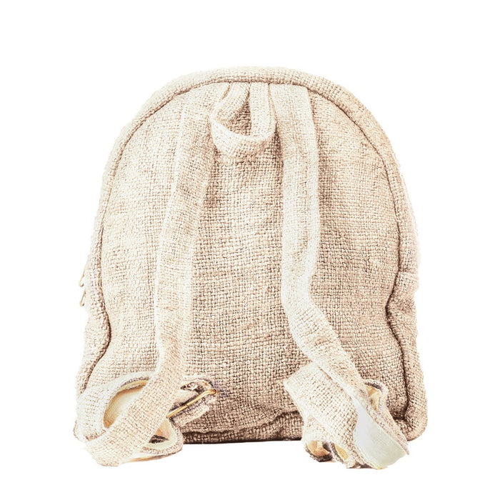 hemp backpack, hemp backpack mini, boho backpack, pure hemp backpack, bohemian backpack, himalayan hemp bag, bohemian backpack for women, mini canvas backpack, himalayan backpack, himalayan hemp backpack, organic hemp backpack, backpack boho, hemp clothes women, hemp bags, core hemp backpack, bohemian bookbag, mini backpack cute, cute backpack purse, mini back packs