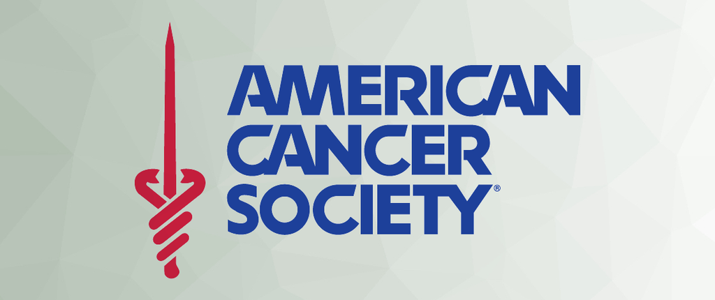American Cancer Society Changes Position On E-Cigs