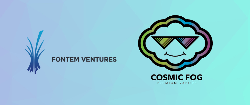 Fontem Ventures Buys Into Cosmic Fog