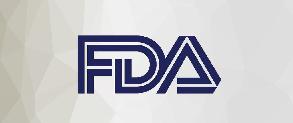 FDA Seeking To Crack Down On Vape Shops